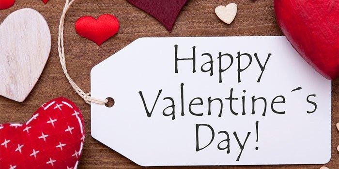 Что подарить мужчине на 14 февраля: 5 подарков с чувством юмора рекомендации